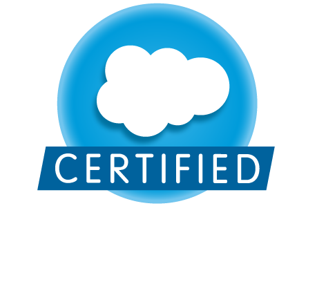 Developer Certified